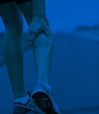 Ortezy biodra, uda, kolana, podudzia, stawu skokowego, buty.