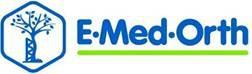 E-Med-Orth